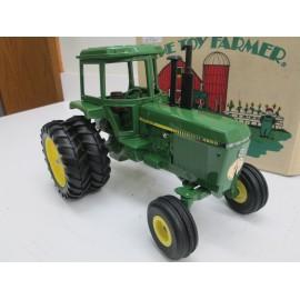 4250 TOY FARMER NIB