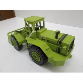 TEREX IBH 72-71 END LOADER MINT